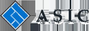 Logo ASIC