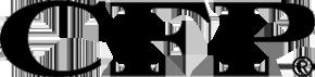 Logo CFP