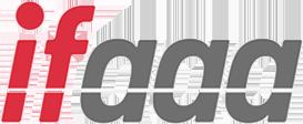 Logo IFAAA
